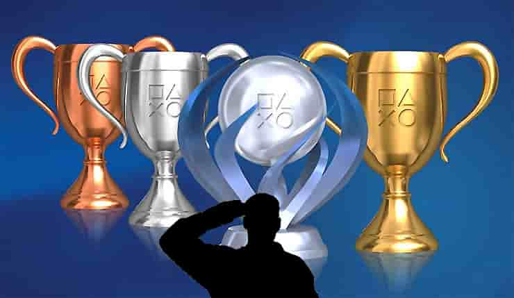 Gamer-with-1200-platinum-trophies