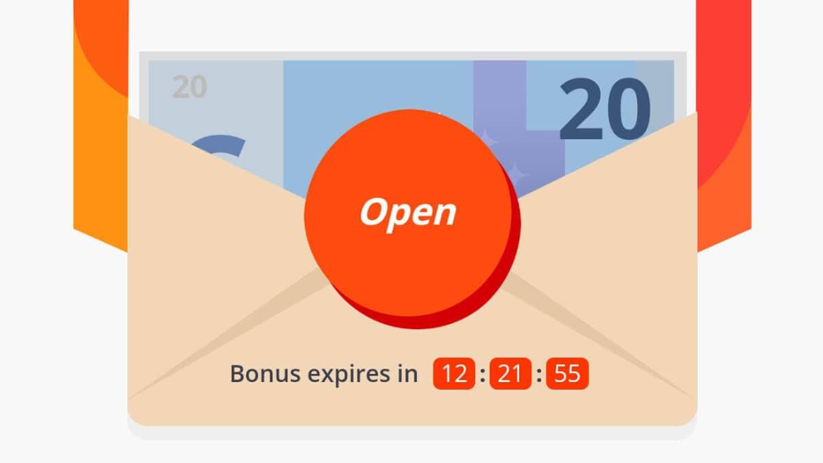 AliExpress Bonus Buddies