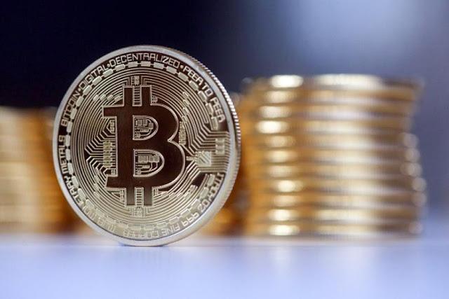 Bitcoin2BPrice